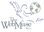 The Web Muse & Co.